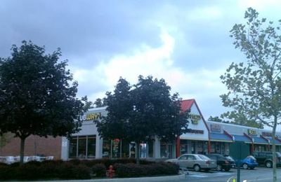 Smoothie King - Baltimore, MD