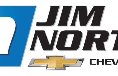 Jim Norton Chevrolet 3131 N Aspen Ave Broken Arrow Ok 74012 Yp Com