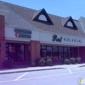 Port Salon & Day Spa - Fenton, MO