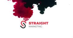 Straight Marketing LLC - Elmwood Park, NJ