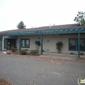 Starting Gate School - Vallejo, CA