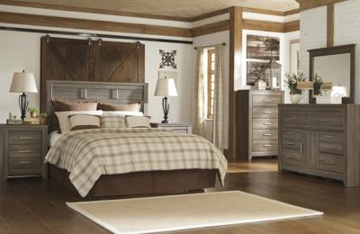Midwest Discount Furniture   Brookfield, WI