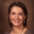 Cynthia M. Poulos M.D., LLC