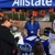 Allstate Insurance Agent: Omar Zaki