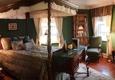 Black Horse Inn - Warrenton, VA