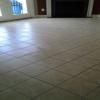 T & L Carpet Cleaning