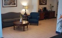 Western Inn & Suite
