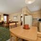 Best Western Plus Executive Suites - Redwood City, CA