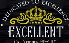 Excellent Car Service & Taxi NY LLC