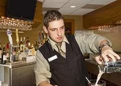 Embassy Suites Hotel - Winston Salem, NC