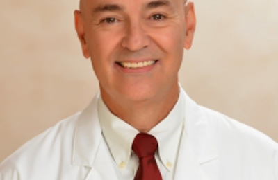 Dr. Gary Young, MD - Orlando, FL