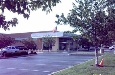 Humane Society Of Missouri - Saint Louis, MO