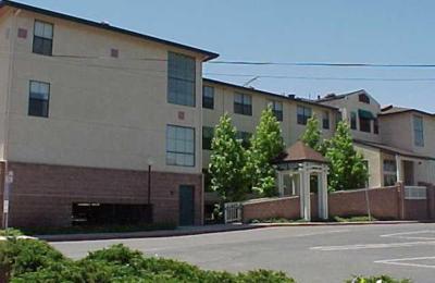 Antioch Rivertown - Antioch, CA