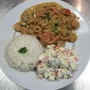 Lucy's Brazilian Kitchen