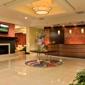 Albany Marriott - Albany, NY