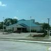 Baylor All Saints Imaging Center