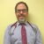 Douglas R DR Schumacher MD