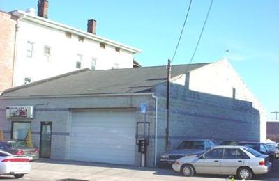 Cagarino Auto Sales - Bridgeport, CT