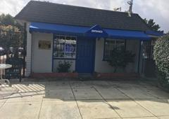 Eric Cornelius: Allstate Insurance - San Jose, CA