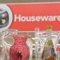 Savers Thrift Stores - Saint Paul, MN