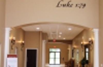 Starlight Baptist Church - Winter Springs, FL