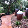 Laird Landscaping - Houston, TX