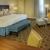 Gettysburg Hotel