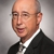 Friedman Alan S MD