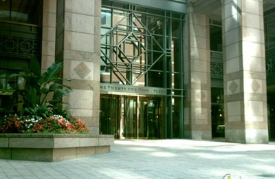 Morgan Stanley - Private Wealth Management 125 High St, Boston, MA
