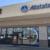 Allstate Insurance: Kelly Miller
