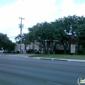 Moss Designs - San Antonio, TX