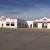 Mid-Illini Auto Center