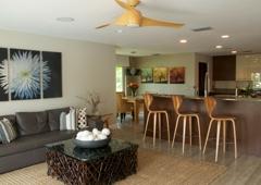DawnElise Interiors International, Inc. - Fort Lauderdale, FL