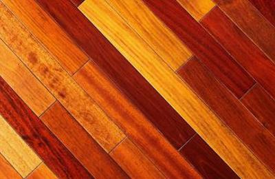 EMO Flooring Company - Lincoln, NE