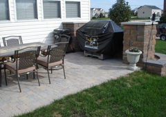 A+ Landscape Solutions - North Richland Hills, TX