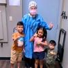 Forest Lane Dental Family + Kids, Implants, Invisalign