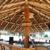 Regal Palms Resort and Spa