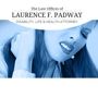 Law Offices-Laurence F Padway
