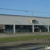 Verizon Authorized Retailer – Cellular Sales