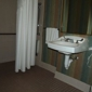 Holiday Inn New York City-Midtown-57th St. - New York, NY