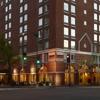 Fairfield Inn & Suites by Marriott Washington, DC/Downtown