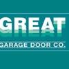Great Garage Door Co.
