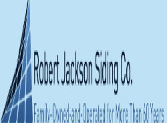 Jackson Robert L Jr Siding Co - Dover, PA
