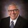 Ray Cesta - Ameriprise Financial Services, Inc.