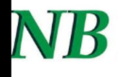 NB Sales & Service Inc. - Bakersfield, CA