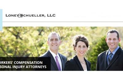 Loney & Schueller, LLC - West Des Moines, IA