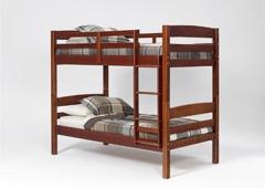 Smart Choice Furniture - Springfield, MO