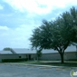 Church of Christ Lackland Terrace - San Antonio, TX