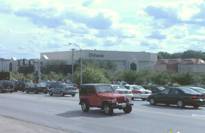 Galleria 6 Cinemas - Saint Louis, MO