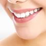 Lakeshore Family Dental Care - Edward J Oshiro DDS